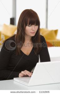 Assitencia Virtual