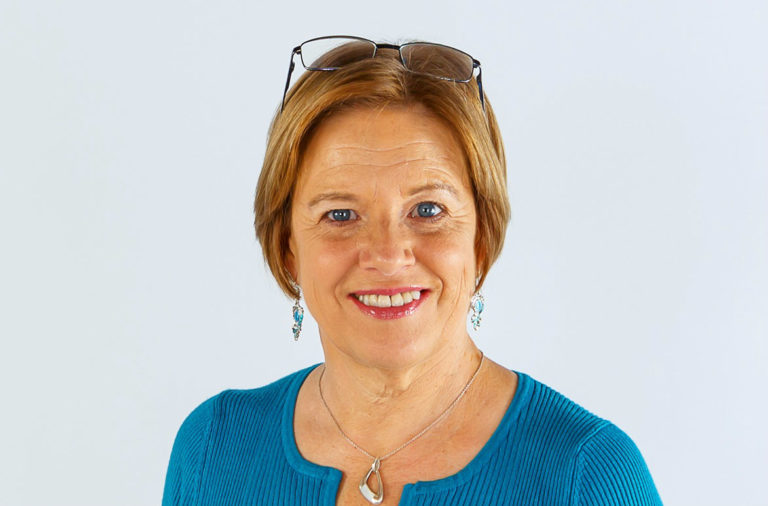Graciela Santos